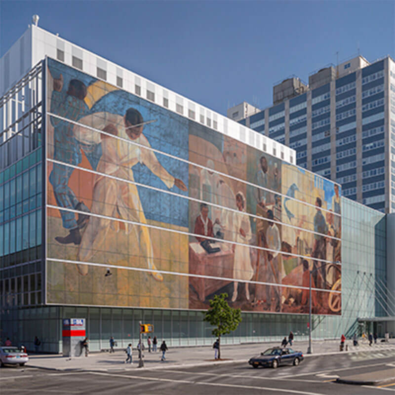 images/projects/Harlem_Hospital/1A.jpg